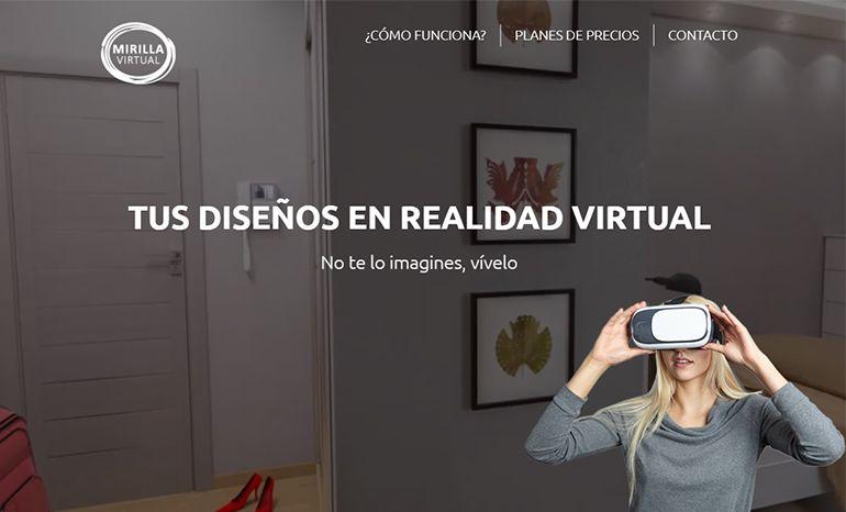 portada visitas con realidad virtual